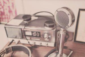 Radio Białystok czyta Zenka