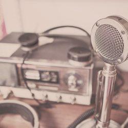 Radio WAWA Polo