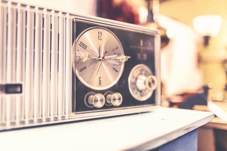Wreszcie porządna edukacja radiowa