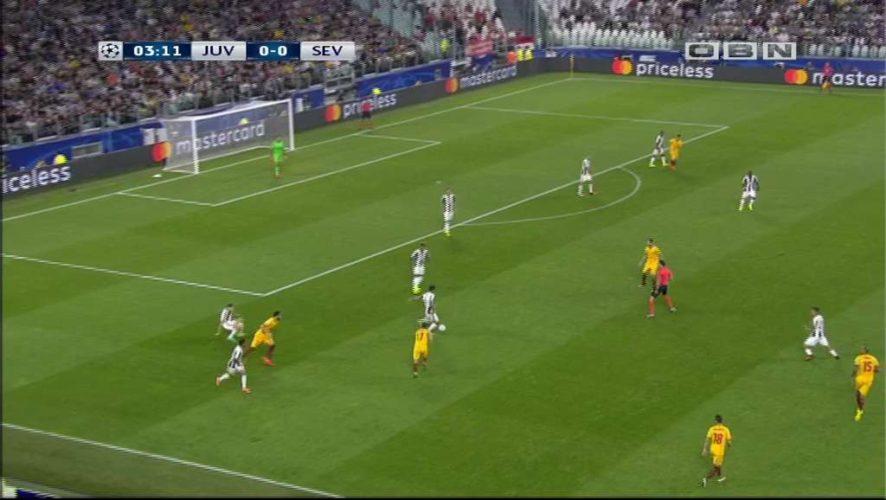 Studio sport: 22.11.2017 piłka nożna w TV Sat