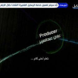 Alasayel TV